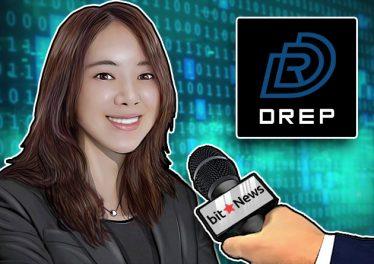 BitStarz-News-Exclusive-Interview-with-DREP-CMO-Belinda-Zhou