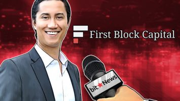 BitStarz-News-Exclusive-Interview-with-First-Block-Capitals-CEO