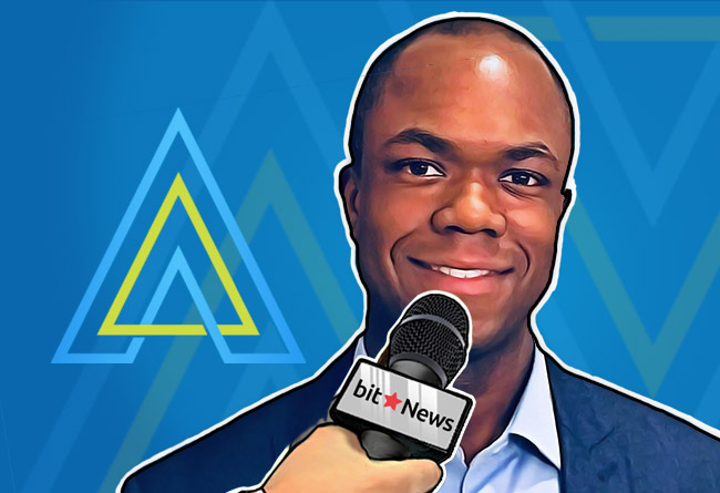 BitStarz-news-Exclusive-Interview-with-Abele-Group-CEO-Phil-Woods