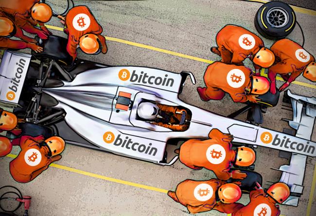 Bitcoin-Core-Update-Fixes-Major-Vulnerability