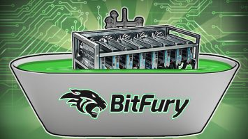 Bitfury-Using-3M-Novec-to-Cool-Crypto-Mining-Rigs