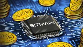 Bitmain-Unveils-New-Crypto-Mining-ASIC-Chip