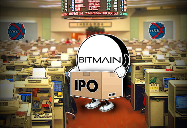 Bitmains-IPO-Process-Kicks-Off-With-Draft-Application