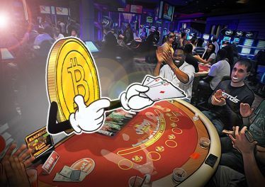 Blockchain-and-Poker-to-Star-at-the-World-Crypto-Conference
