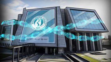 Borsa-Istanbul-Has-Developed-Blockchain-Database