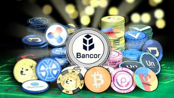 Casino-Coins-Now-Trading-on-Bancor