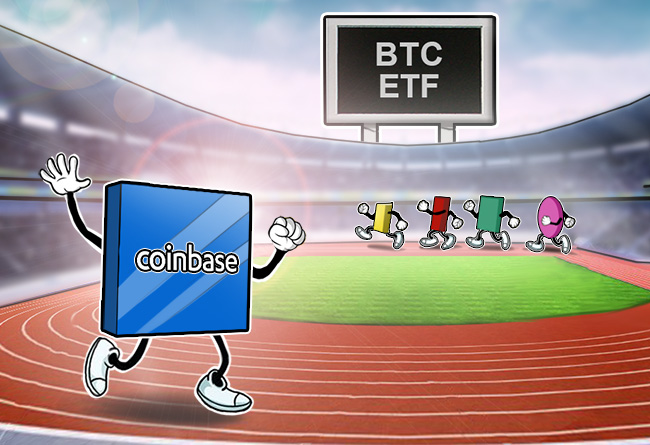 Coinbase-Joins-the-Race-for-the-First-BTC-ETF