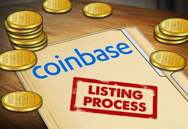 Coinbase-Reveals-New-Coin-Listing-Process