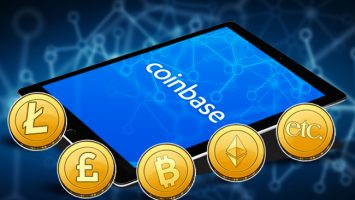 Coinbase_Introduces_Four_GBP_Altcoin_Pairs