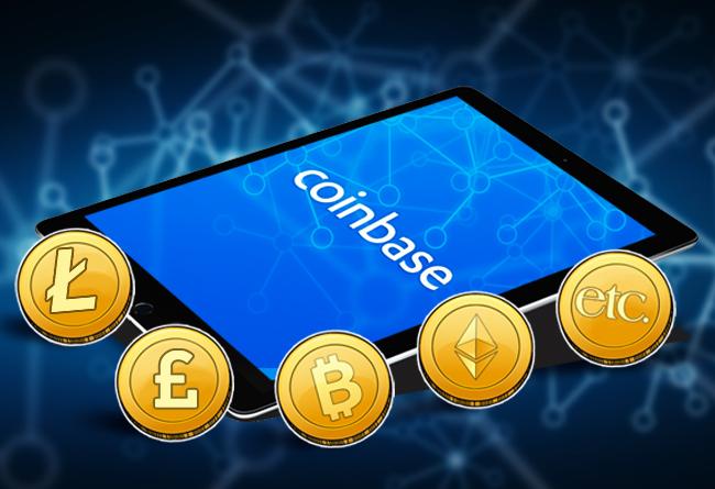 Coinbase_Introduces_Four_GBP_Altcoin_Pairs