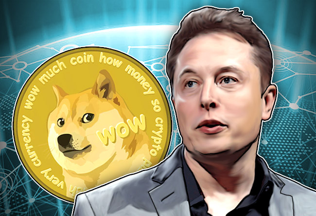 Elon-Musk-and-Dogecoin-Founder-Want-to-Battle-Crypto-Bots