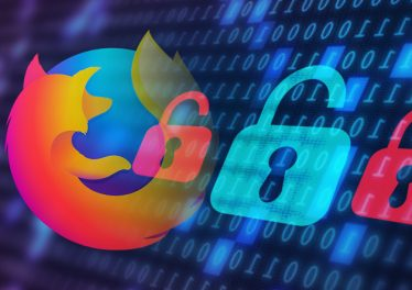 Firefox_Tackles_Cryptojacking_With_New_Anti-Tracking_Measures