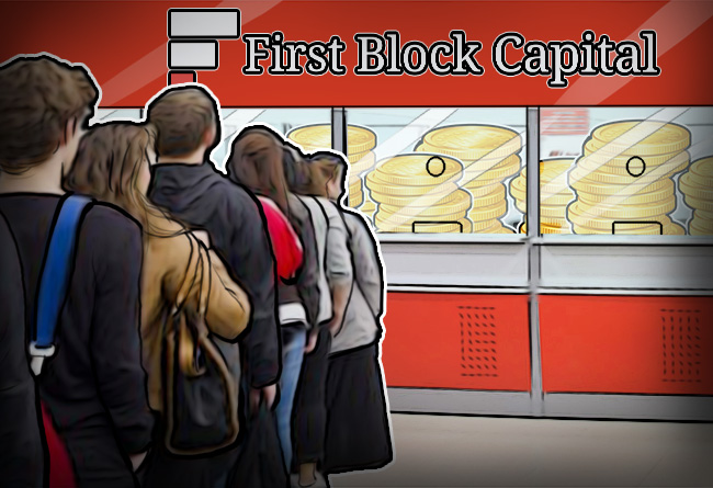 First-Block-Capital-Launches-its-Regulated-Bitcoin-Fund
