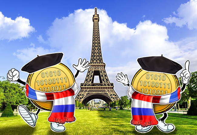 France-launches-a-new-legal-framework-for-ICOs