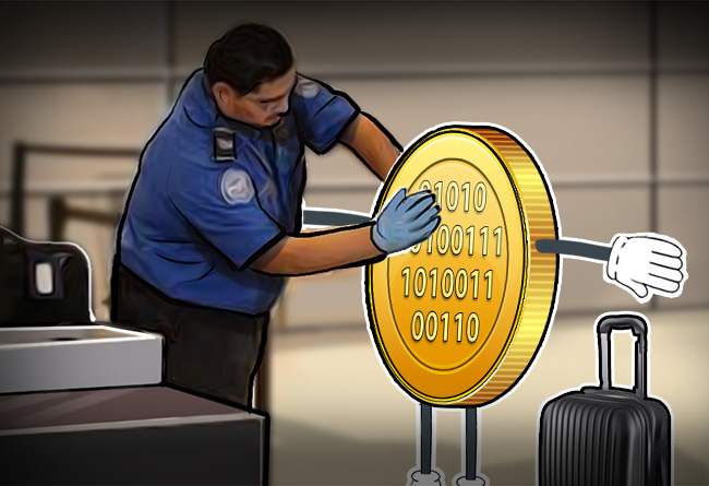 Global-Anti-Money-Laundering-Standards-for-Crypto-Due-in-October