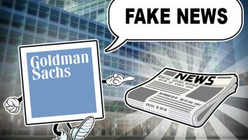 Goldman-Sachs-Calls-out-Fake-News-About-Its-Crypto-Trading-Desk