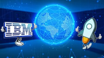 IBM_Teams_up_With_Stellar_for_Blockchain_Payment_Network