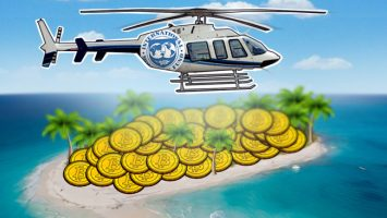 IMF-Urges-Marshall-Islands-to-Reconsider-Crypto-Legal-Currency