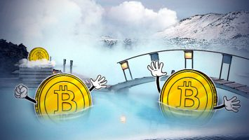 Is-Iceland-One-of-the-Best-Places-to-Mine-Cryptos