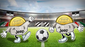 Juventus-FC-Set-to-Launch-Crypto-Fan-Token
