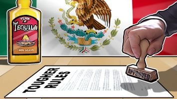 Mexico-Introduces-Tougher-Rules-for-Crypto-Exchanges