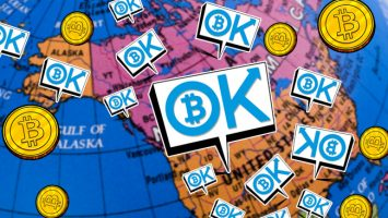 OKCoin-Expands-its-Operations-in-America