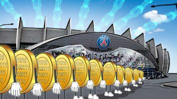 Paris-Saint-Germain-Set-to-Launch-its-Own-Fan-Crypto-Token