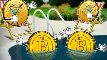 RenEx-Set-to-Launch-Decentralized-Bitcoin-Dark-Pool