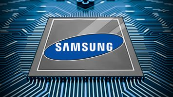 Samsung-Set-to-Build-10NM-ASIC-Chip
