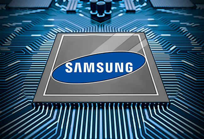 Samsung-Set-to-Build-10NM-ASIC-Chip