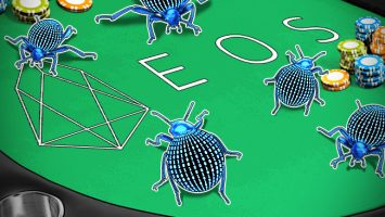 Smart-Contract-Bugs-Plague-EOS-Based-Casino