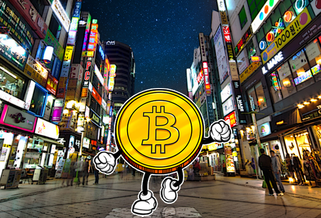 South_Korean_Province_to_Create_its_Own_Crypto