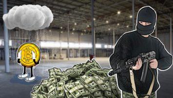 Terrorists-Still-Prefer-Cash-Over-Cryptos