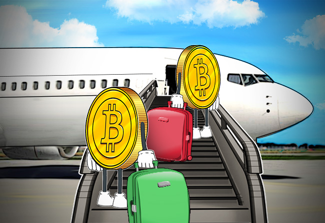 Travelers-Can-Now-Book-Holidays-Using-Cryptos