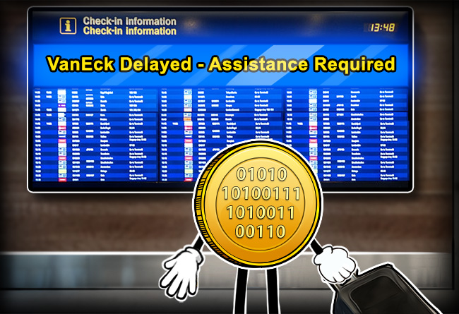 US-SEC-Asks-for-More-Help-with-VanEck-Bitcoin-ETF-Decisio