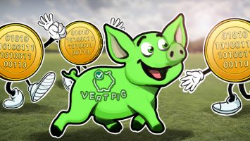 Vertpig-Lets-Users-Trade-Cryptos-For-Free
