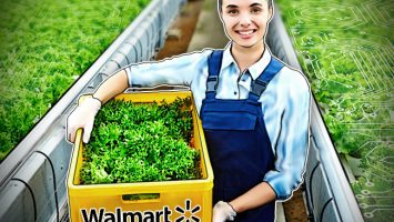 Walmart-Putting-Lettuce-on-a-Blockchain