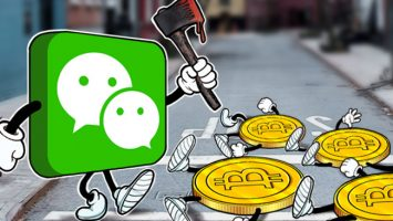 WeChat-Continues-its-Rampage-Against-Crypto-Accounts