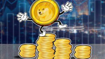 Will-Dogecoin-Break-Into-the-Coin-Market-Cap-Top-10