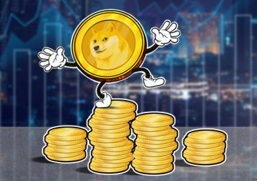 Will-Dogecoin-Break-Into-the-Coin-Market-Cap-Top-10