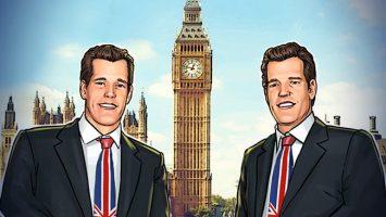 Winklevoss-Twins-Eyeing-Up-UK-Crypto-Market