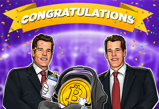 Winklevoss-Twins-Get-Green-Light-for-Stablecoin