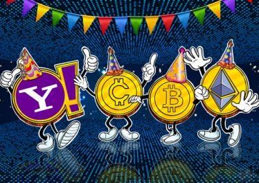 Yahoo_Finance_Joins_the_Crypto_Trading_World