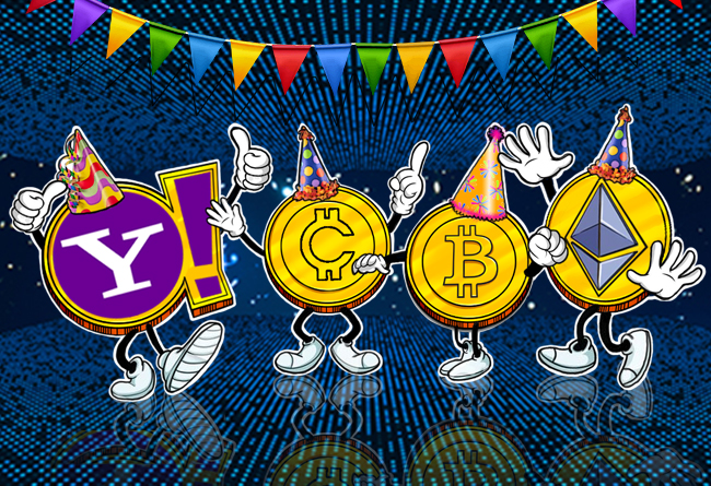 Yahoo_Finance_Joins_the_Crypto_Trading_World