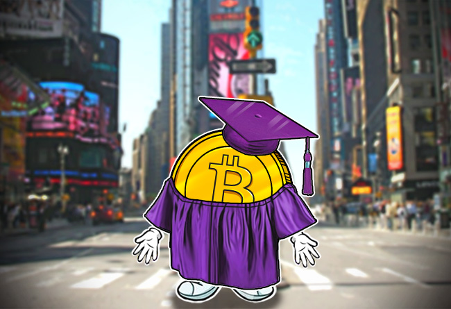 You-Can-Now-Major-in-Blockchain-Technology-at-New-York-University