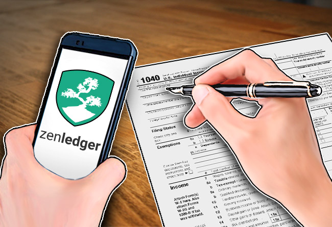 Zenledger-Will-Help-You-Calculate-Your-Crypto-Taxes