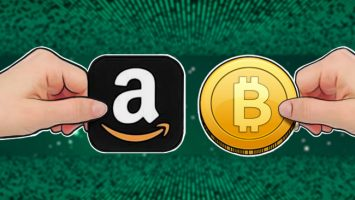 Could Amazon Soon Start Accepting Bitcoin