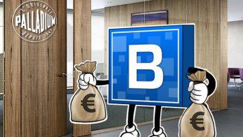 bittrex-invests-e15-million-into-malta-based-blockchain-startup