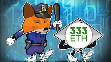333ETH-Flagged-as-Scam-by-MetaMask