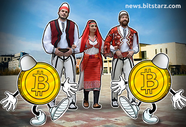 Albania-is-Looking-to-Create-Crypto-Regulations